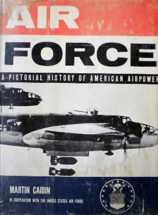 USAF Airpower