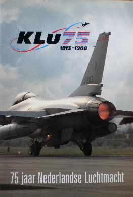 Koninklijke Luchtmacht 75
