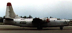 PBY-4